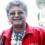Sunill Khosla Hindi Actor