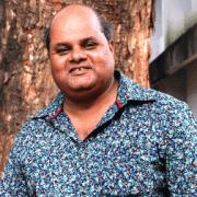 Sunil Sukhada Malayalam Actor