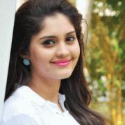 Surabhi Tamil Actress