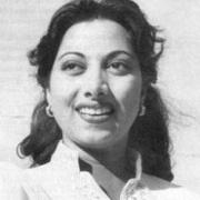 Suraiya Telugu Actress