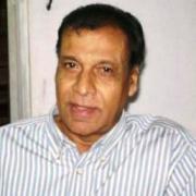 Suresh Heblikar Kannada Actor
