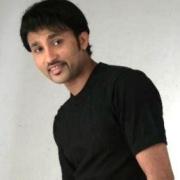 Suresh Marathe Tamil Actor