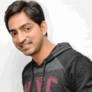 Suryaa Kannada Actor