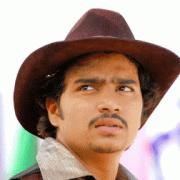 Suryakanth Kannada Actor