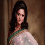 Sushrii Shreya Mishraa Hindi Actress
