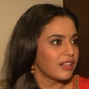 Swara Bhaskar Hindi Actress
