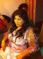 Swati Aggarwal Hindi Actress
