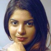Swati Verma Tamil Actress