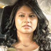 Swetha Vijay Telugu Actress