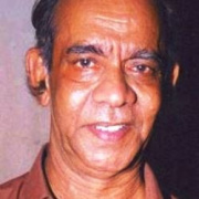 T. S. Muthaiah Malayalam Actor