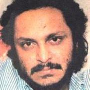 T.S.Krishnan Malayalam Actor
