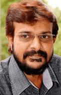 T. A. Shahid Malayalam Actor