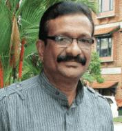 T A Razzaq Malayalam Actor