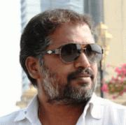 T.Babu Reddy Kannada Actor
