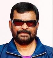 T C Yohannan Tamil Actor