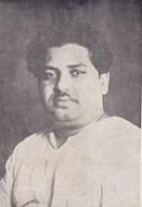 T Durairaj Tamil Actor