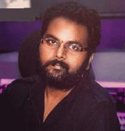 T Udhaya Kumar Tamil Actor