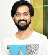 Tanaji Dasgupta Hindi Actor