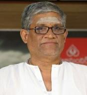 Tanikella Bharani Telugu Actor