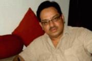 Tanveer Khan Hindi Actor