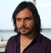 Tanveer Zaidi Hindi Actor