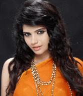 Tanya Mourya Hindi Actress