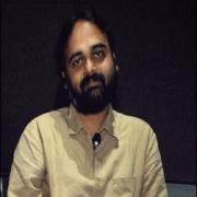 Tapas Nayak Tamil Actor