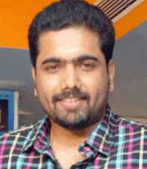 Tarun Sudhir Kannada Actor