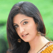 Teena Ponnappa Telugu Actress