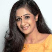 Tessa Joseph Malayalam Actress