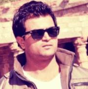 Thakur Amit Hindi Actor