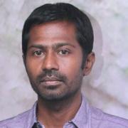 Thambi Syed Ibrahim Tamil Actor