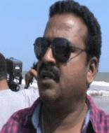 Thamilvaanan Tamil Actor