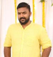Tharun Bhascker Dhaassyam Telugu Actor