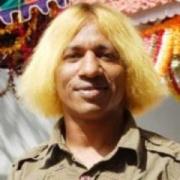 Thavasi Raj Telugu Actor