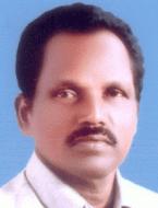 Thevalakkara Chellappan Malayalam Actor