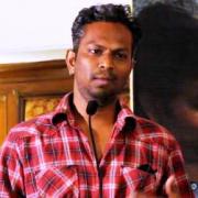 Thiagarajan Kumararaja Tamil Actor