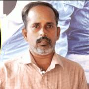 Thirumalai Somu Telugu Actor