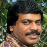 Thirumurugan Tamil Actor