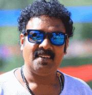 Thyagu Thavanoor Malayalam Actor