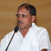 Tirupur Subramaniam Tamil Actor