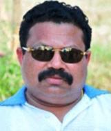 Tomichan Mulakupadam Malayalam Actor