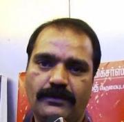 TR Srikanth Tamil Actor
