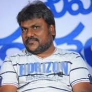 Trinadha Rao Nakkina Telugu Actor