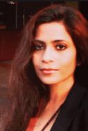 Trisha Ray Hindi Actress