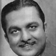 TS Balaiah Tamil Actor