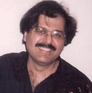 Tushar Bhatia Hindi Actor