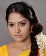 Tv Actress Jyothi Telugu Actress