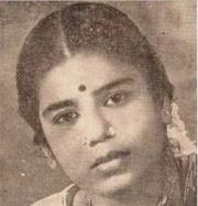 T V Rathinam Tamil Actor
