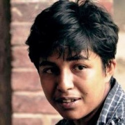Twish Mukherjee Hindi Actor